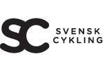 Svensk Cykling