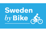 Sweden by Bike