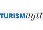 Turismnytt