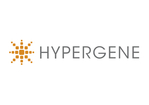 Hypergene