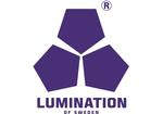 Lumination