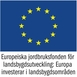 Landsbygdsprogrammet / EU