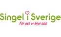 Singel i Sverige