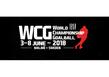 WCG 2018