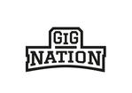 Gignation