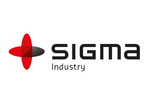 Sigma Industry