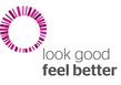 Look Good...Feel Better