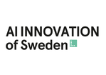 AI Innovation of Sweden