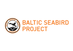 Baltic Seabird Project