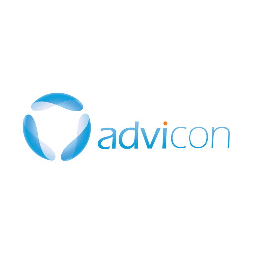 adviconsiteicon.png