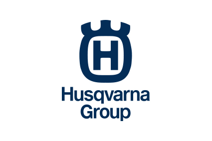 husqvarnagroup8703.jpg