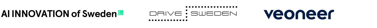 logos5335.jpg