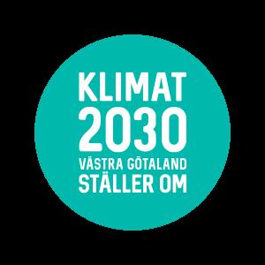 vgrklimat2030bannersoriginalstampelfarg300x300.png