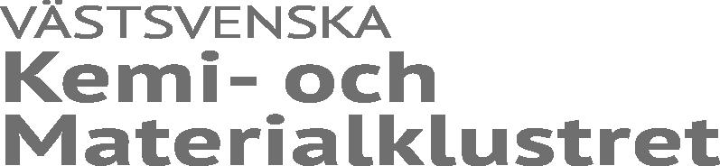 vkmklogga2016759.png