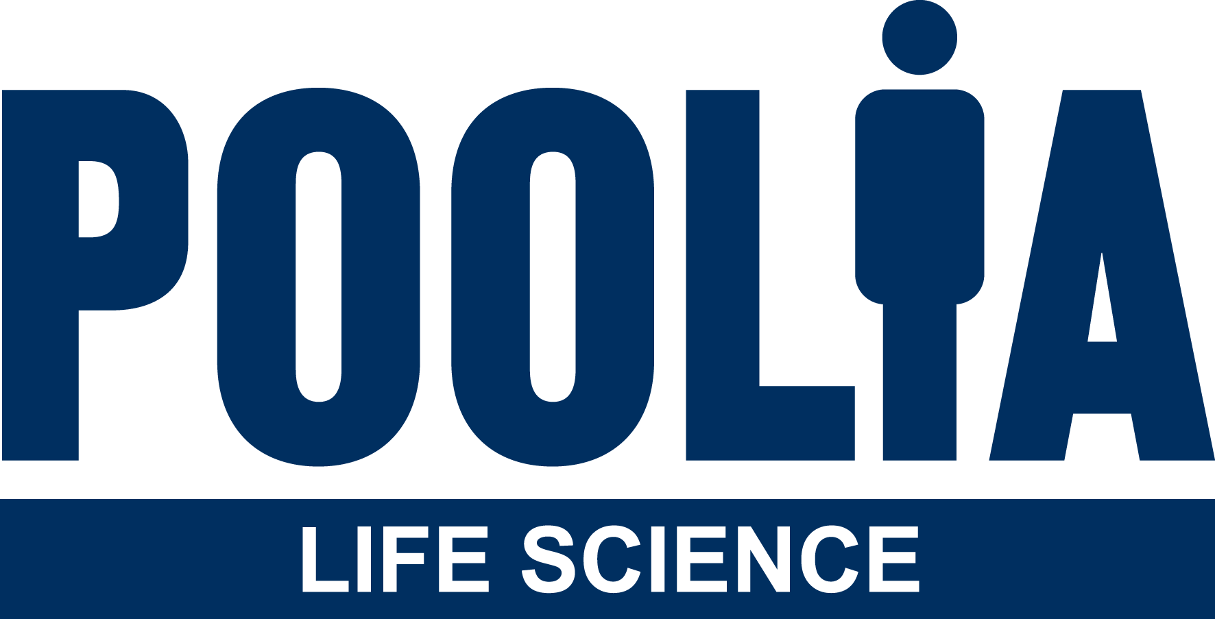 poolialifescience20190218.png