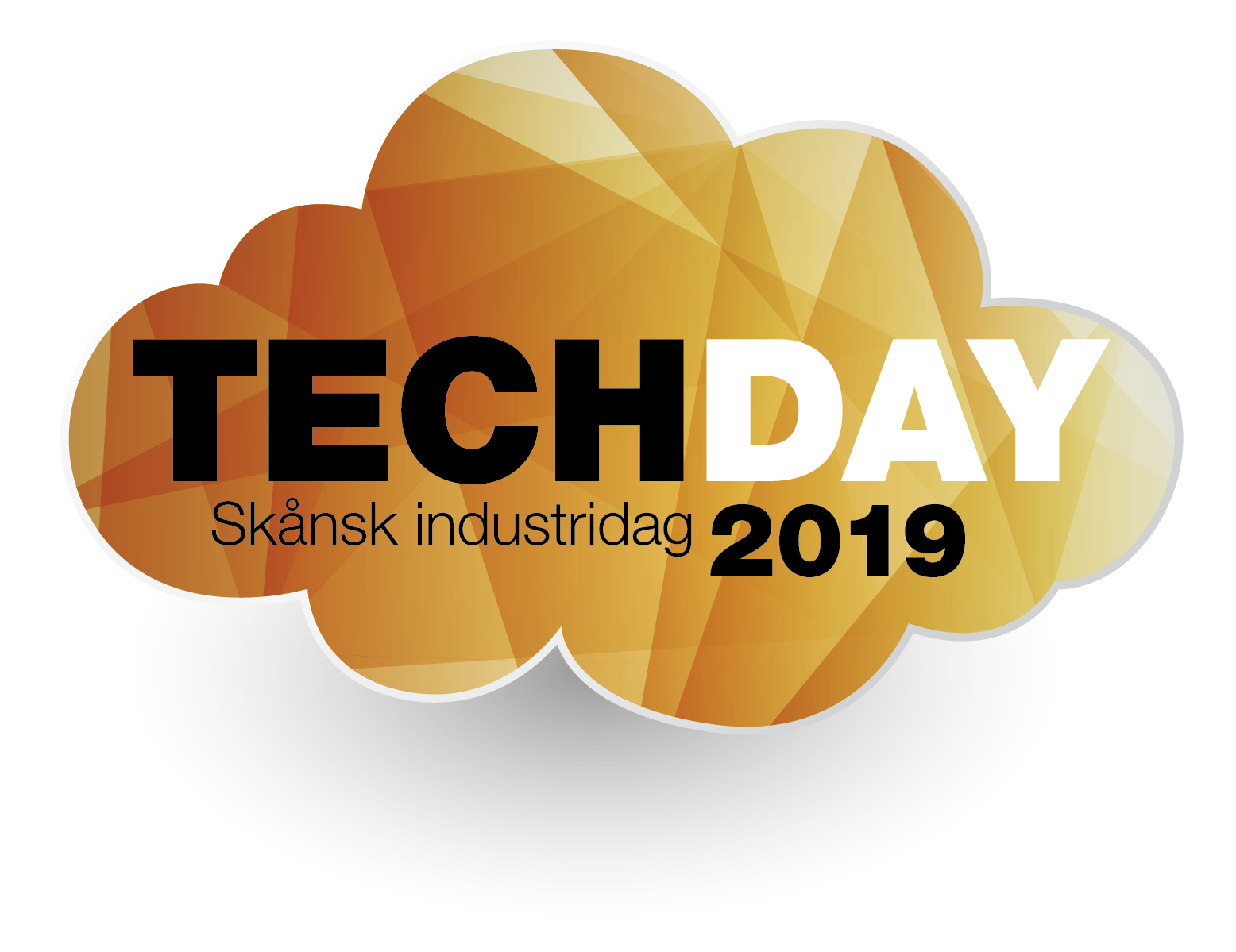 techday2019.png