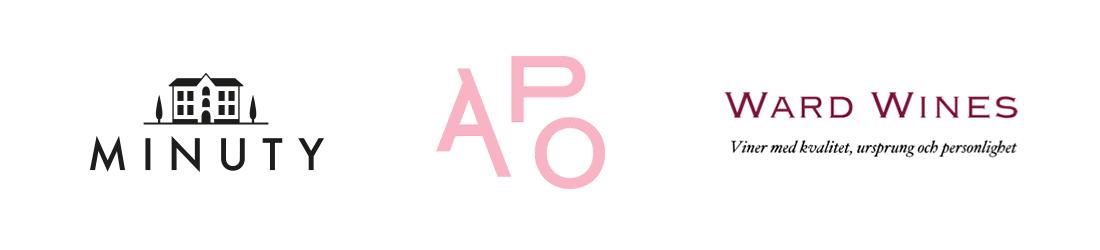 logos6598.png
